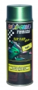 DC Tuning Flip-Flop Ultra lapis 400ml